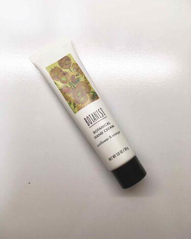 ニベア クリームケア リップバーム はちみつの香り/ニベア/リップケア・リップクリームを使ったクチコミ(4枚目)