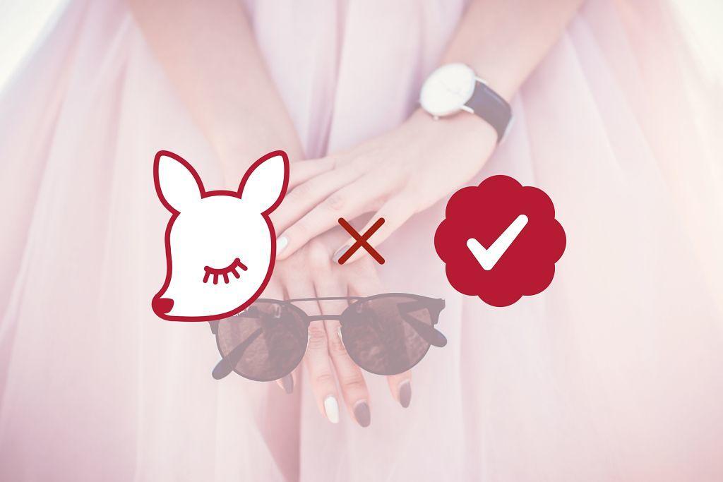 Androidユーザー限定!LIPS  GIRLS追加募集♡のサムネイル