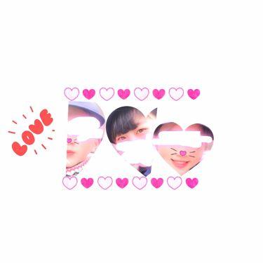 ♡TANUKI♡ on LIPS 「こんばんわーアミです!今回はめちゃんこどうでもいい投稿カモなん..」(1枚目)