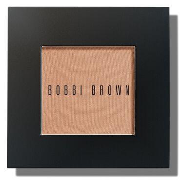 アイシャドウ  BOBBI BROWN