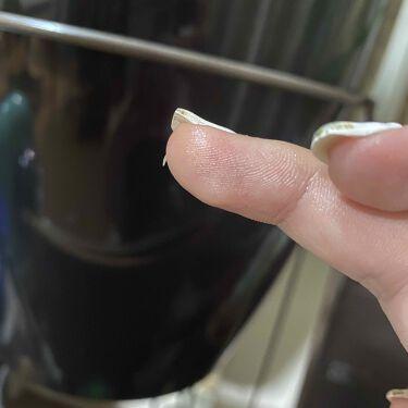 ホホバオイル/無印良品/ボディオイルを使ったクチコミ(4枚目)