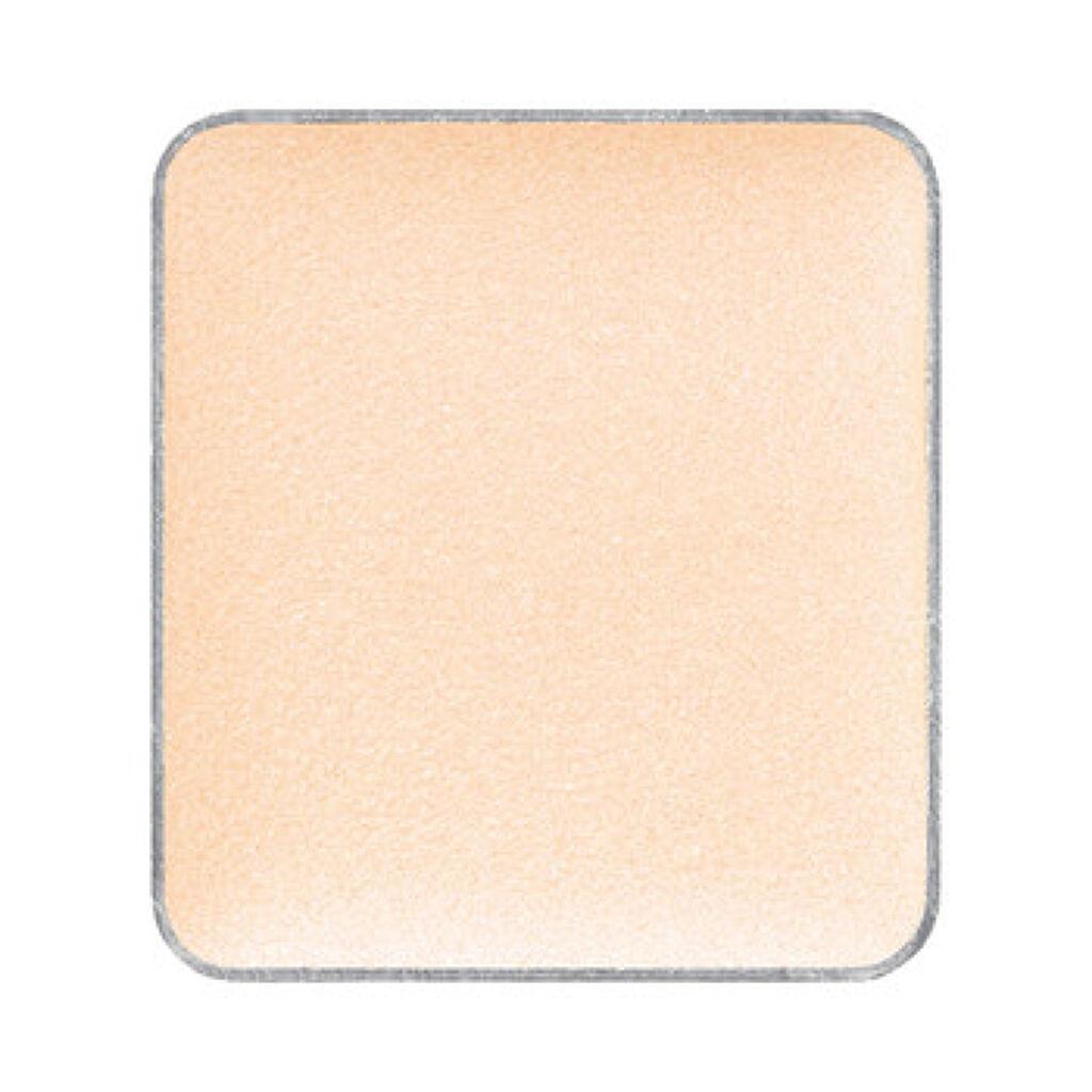 シングルカラー アイシャドウ T01