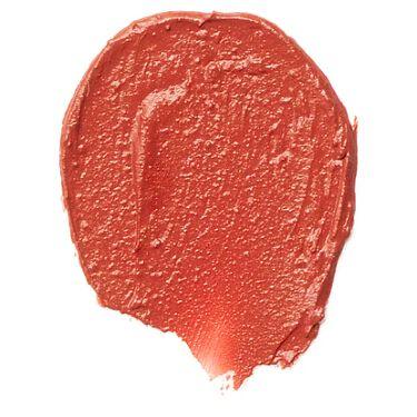 リップ カラー 07 オレンジ