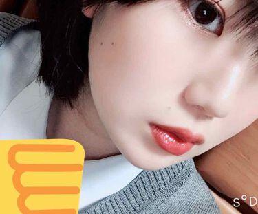 ブリリアントシグネチャー/ロレアル パリ/口紅を使ったクチコミ(3枚目)