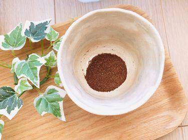 【画像付きクチコミ】Dr.Coffee✨ダイエットをサポートしてくれるコーヒークレンズドリンク!コーヒー大好きなわたし、普段飲むコーヒーで健康になれるのはありがたいです❤️一番手軽に取り入れられますね。シンバイオティクス入りで腸内環境か...