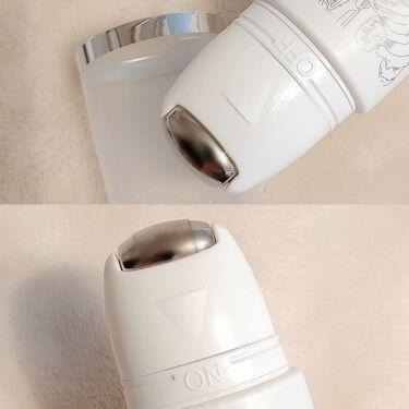 リムーブ・R/ポリシー化粧品/ネック・デコルテケアを使ったクチコミ(2枚目)