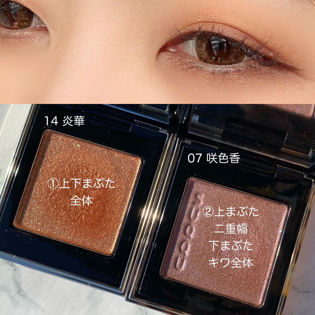 https://cdn.lipscosme.com/image/db2dc8b92ee6f8ae8b439bea-1629893943-thumb.png