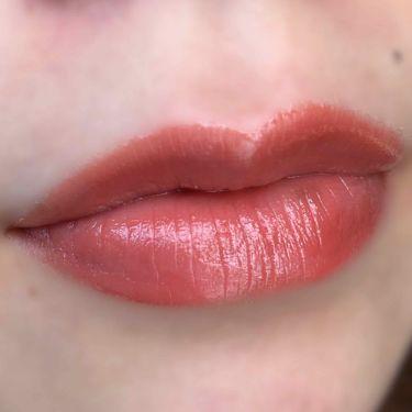 ジューシー クッション ルージュ/ESPRIQUE/口紅を使ったクチコミ(3枚目)