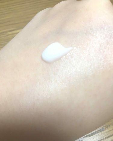 トータル V セラム/CLARINS/美容液を使ったクチコミ(2枚目)