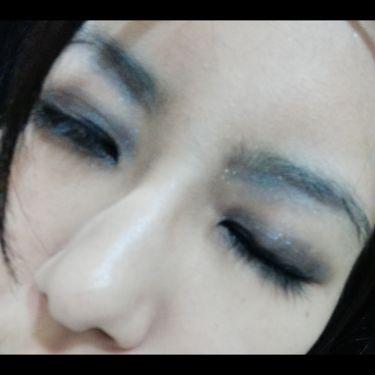 色持ちミスト/ヴィ・ヴィ/その他化粧小物を使ったクチコミ(3枚目)