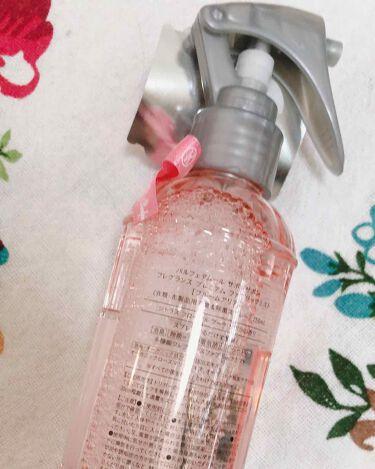 【画像付きクチコミ】大好きな香り😊母が買ってきてくれてから、ずっと何回も買って愛用してます😊
