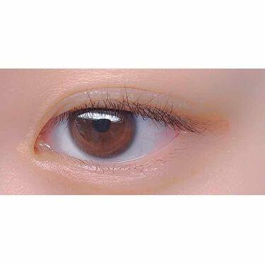 eye beauty  fixer/アストレア ヴィルゴ/二重まぶた用アイテムを使ったクチコミ(2枚目)