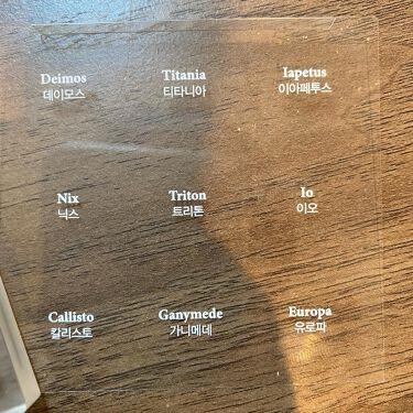 【画像付きクチコミ】♢セレフィット ザベラコレクションアイシャドウパレットミニNo.225♢韓国コスメのセレフィットベラコレクション9色アイシャドウパレットのミニサイズが発売♡それに加えて9色のグリッターパレットが発売されたよ🙋♀️今回はそのグリッター...