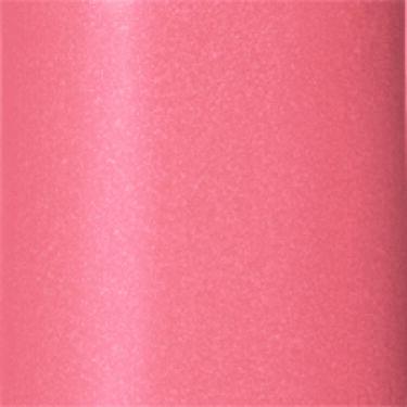 口紅(詰替用) 134 ピンク系