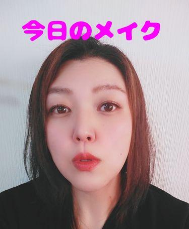 Qoo10/その他/シートマスク・パックを使ったクチコミ(1枚目)