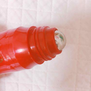 リフトローラーセラム EX/ONLY PLUS/美容液を使ったクチコミ(2枚目)