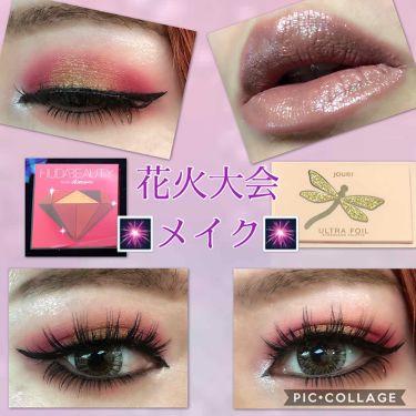 リップ/Jeffree Star Cosmetics/口紅を使ったクチコミ(1枚目)
