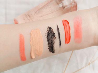 乾燥肌のための美容液洗顔料〈リキッド〉/SOFINA/その他洗顔料を使ったクチコミ(3枚目)