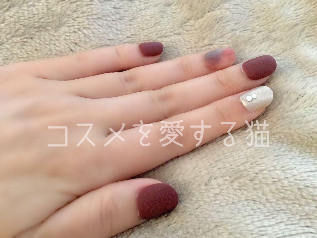 https://cdn.lipscosme.com/image/cccdf1b4334dfd1a91e7f3aa-1609982764-thumb.png