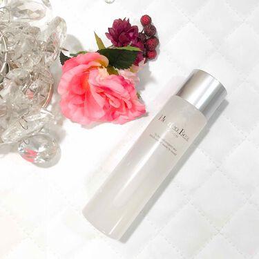 ローション/Homeo Beau/化粧水を使ったクチコミ(1枚目)