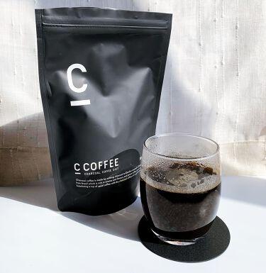 チャコール コーヒー と は