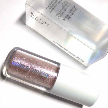 アイコフレ ワンデー UV/シード/カラーコンタクトレンズを使ったクチコミ(4枚目)