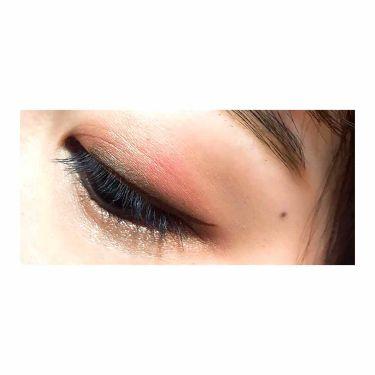 pressed powder eyeshadow /ColourPop/パウダーアイシャドウを使ったクチコミ(3枚目)