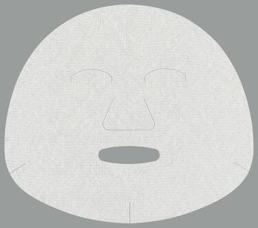 ミノン アミノモイスト もちもちふっくら艶肌マスク ミノン