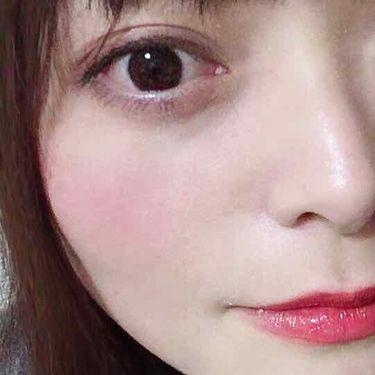 ピュア カラー エンヴィ リップスティック/ESTEE LAUDER/口紅を使ったクチコミ(1枚目)