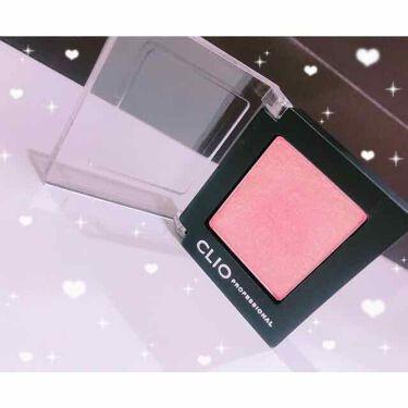 CLIO CLIO G57
