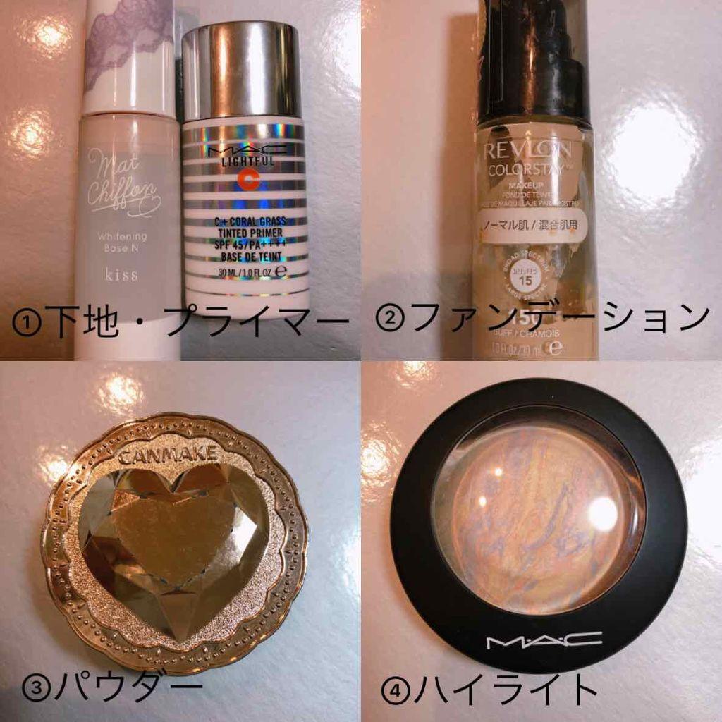 size 40 13ac2 c96bb ディオール アディクト リップ マキシマイザー|Diorを使った ...