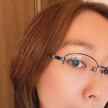 【画像付きクチコミ】\got2bボンディング・ブリーチ/祖母が施設に行き数日が経ちました。私も家で明るくいよう!と思い切ってブリーチしてみました♫⭐️特徴⭐️ヘアサロンで話題のボンディング・テクノロジーで切れにくいブリーチ髪へ。毛髪を内側から保護・強化。...