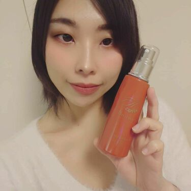 薬用ヘアモア-Hairmore-スカルプケアエッセンス/ヘアモア/頭皮ケアを使ったクチコミ(5枚目)