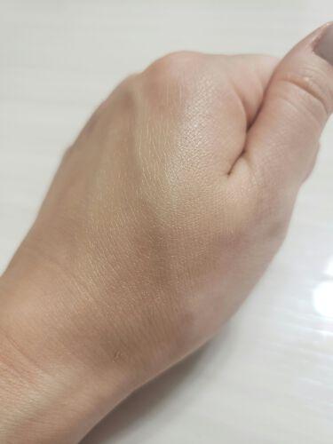 UVイデア XL ティント/LA ROCHE-POSAY/化粧下地を使ったクチコミ(5枚目)