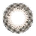 [COLOR] Sheer Sable(シアーセーブル)