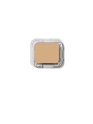 カラーステイ ロングウェア UV パウダー ファンデーション 02 オークル 20