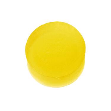 ハンドメイドボタニカルソープ グレープフルーツ/ユーカリ 40g