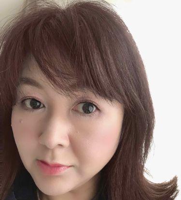 ドラマティックルージュ/マキアージュ/口紅を使ったクチコミ(3枚目)
