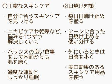 ビオレUV アクアリッチウォータリージェル /ビオレ/日焼け止め(ボディ用)を使ったクチコミ(2枚目)