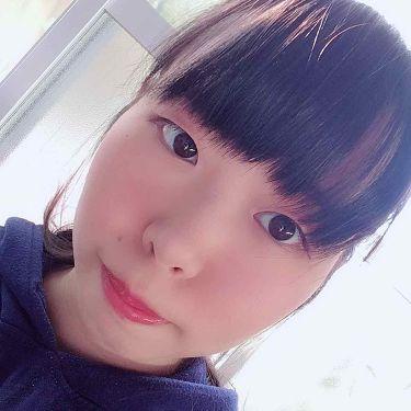 ドラマティックルージュ/マキアージュ/口紅を使ったクチコミ(2枚目)