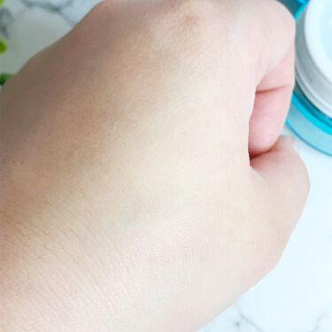 ベースケア セラム<土台美容液>/SOFINA iP/美容液を使ったクチコミ(9枚目)