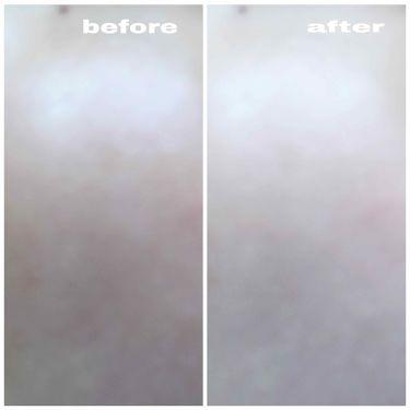 ホワイト UV エマルジョン/雪肌精/日焼け止め(顔用)を使ったクチコミ(3枚目)