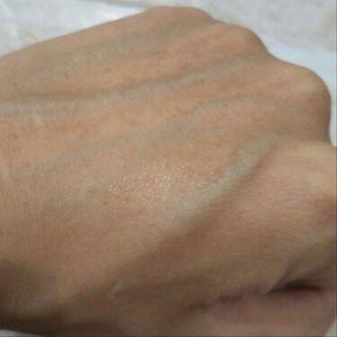 WHITENING LOTION(美白化粧水)/White Rush/化粧水を使ったクチコミ(4枚目)