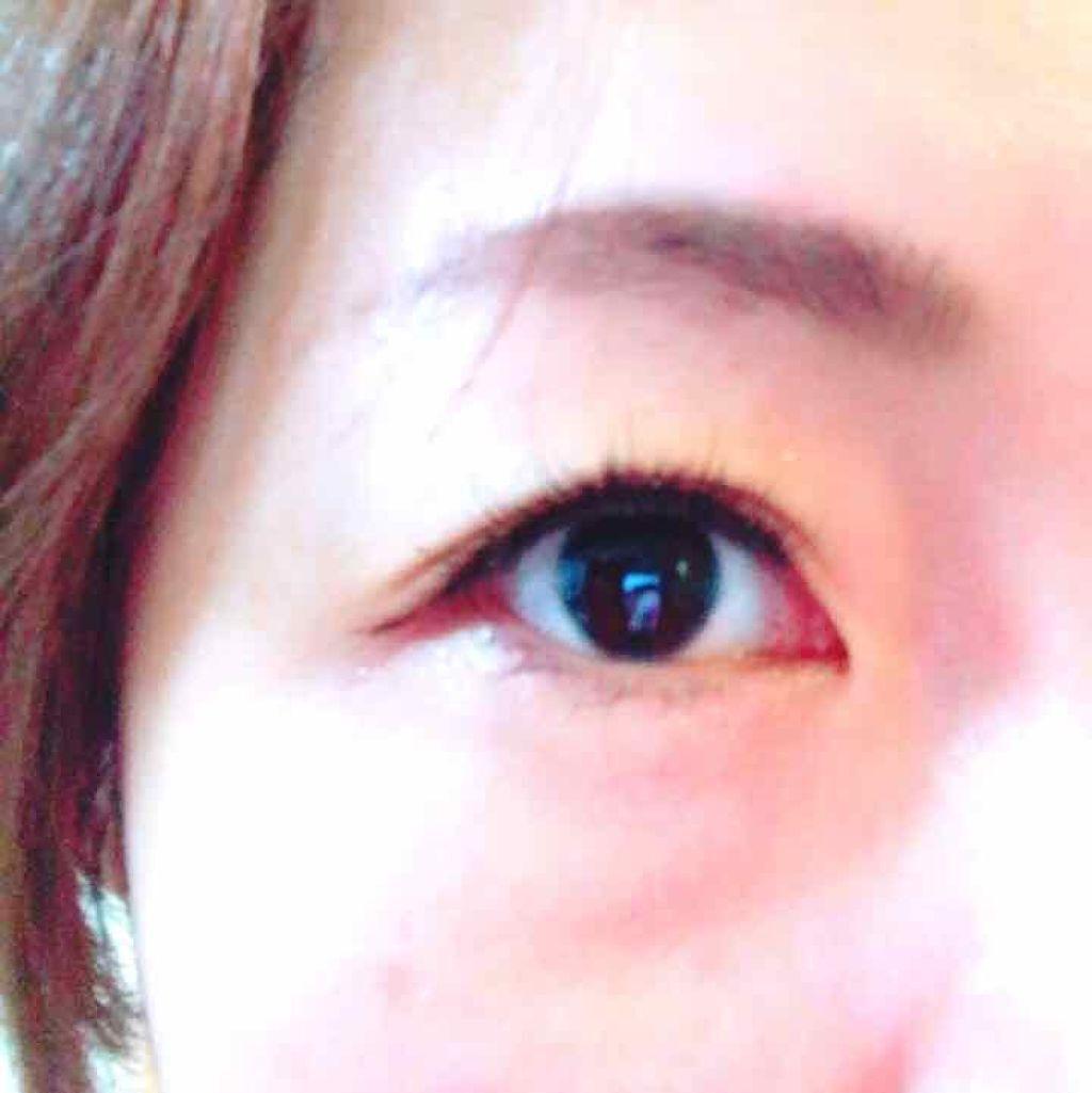 https://cdn.lipscosme.com/image/88e8405fe19c19d9ea9dbd48-1517213111-thumb.png