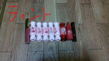 薬用スティックレギュラー/メンターム/リップケア・リップクリームを使ったクチコミ(4枚目)