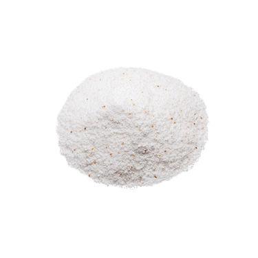 洗う米ぬかパウダー 米一途