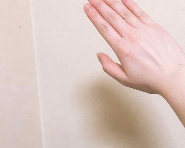 ホワイトアップ ローション(I)/アクアレーベル/化粧水を使ったクチコミ(2枚目)