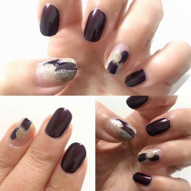 NAIL POLISH/nails inc./マニキュアを使ったクチコミ(1枚目)