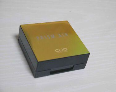 CLIO PRISM AIR