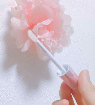 ピゥ アイラッシュエッセンスN/piu(ピゥ)/まつげ美容液を使ったクチコミ(3枚目)